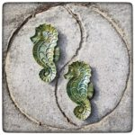This Week Only: Seahorse dishes