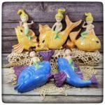 This Week Only: More Mermaid Babies