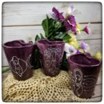 This Week Only: Goddess Mugs