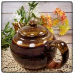 This Week Only: Teapot