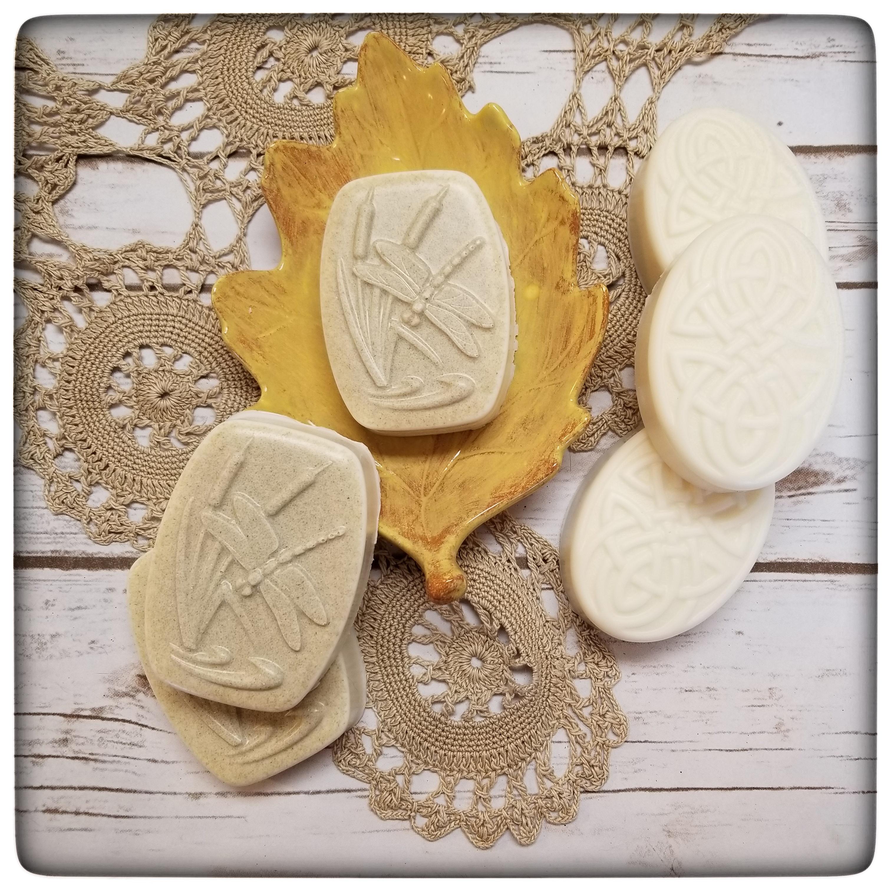 HaldeCraft soap price increase